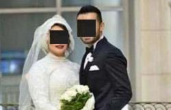 مصر.. طبيب الأسنان قتل زوجته وهي على سجادة الصلاة