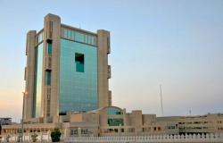 أمانة جدة تغلق 24 منشأة تجارية مخالفة للتدابير الوقائية