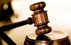 «تخلصت منه خوفًا من الفضيحة».. إحالة سيدة لاتهامها بقتل رضيعها إلى جنايات الشرقية
