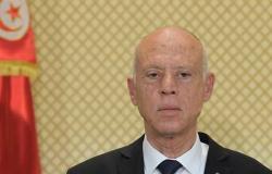 قرارات وتصريحات جديدة للرئيس التونسي: 460 شخصا نهبوا أموال الشعب