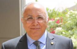 الجامعة المصرية اليابانية تحصد المركز الثاني محليًا والـ١١ عربيًا بتصنيف التايمز البريطاني