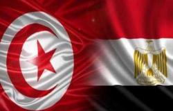 تونس تطلع مصر والسعودية والكويت وتركيا على أخر تطورات الوضع في البلاد