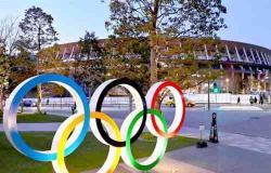 نسبة تمثيل المرأة في أولمبياد طوكيو وصلت إلى 49%