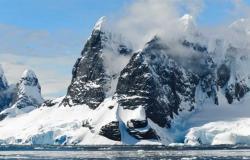 دراسة تكشف «آثارًا مثيرة» لكيفية تطور الحياة على الكواكب الأخرى
