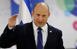 إسرائيل تمنح جرعة ثالثة من لقاح «فايزر» لمن فوق الـ60... وهرتسوغ أول الحاصلين عليها