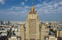 موسكو: روسيا والدول الإسلامية هدف حروب الغرب الإعلامية