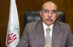 «الأطباء العرب»: توقيع مذكرة تفاهم مع «نبض» اللبنانية لتعزيز التنمية المهنية