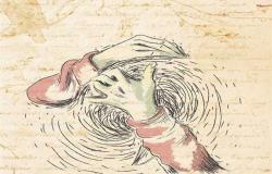 كريم فريد يكتب: أوركسترا الإنسان (قصيدة)
