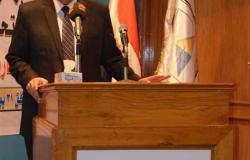 نائب وزيرة الصحة للسكان: تصميم لوحة للمؤشرات السكانية لجميع محافظات مصر
