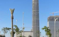 العراق: تجربة مصر في تشييد المدن الجديدة هي الأهم والأنجح في المنطقة