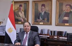 وزير المالية : إبقاء «موديز» على التصنيف الائتماني لمصر شهادة ثقة جديدة للاقتصاد المصري