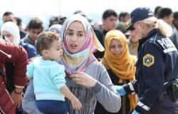 مبادرة دولية تقدم الدعم والحماية للنساء والفتيات اللاجئات