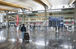 """السعودية """"آمنة"""".. قائمة نرويجية تستثني المملكة من نصائح السفر العالمية"""