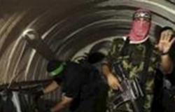 إسرائيل: حماس تكثف جهودها لتنفيذ عمليات في الضفة