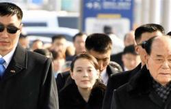 كوريا الشمالية تحذر من المناورات المشتركة بين الولايات المتحدة وكوريا الجنوبية
