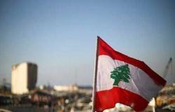 فرنسا: مستعدون للضغط على السياسيين اللبنانيين لتشكيل الحكومة