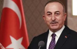 4.3 مليار دولار عجز الميزان التجاري التركي خلال يوليو الماضي