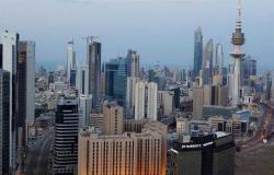 تعرف على المدن الأشد حرارة على ظهر الكوكب: 13 «عربية» في المقدمة