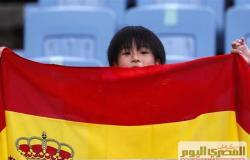 بث مباشر .. موعد مباراة السويد واسبانيا في كرة اليد