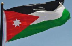 الأردن تسجل 990 إصابة جديدة بكورونا و11 حالة وفاة