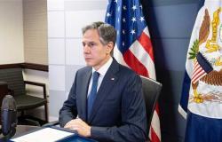 مسؤول أمريكي: سوف نستقبل الأفغان الذين عملوا لصالح الولايات المتحدة