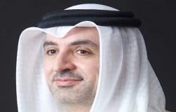 سفارة البحرين بالقاهرة: بدء تطعيم المواطنين المتواجدين بمصر ضد كورونا غدًا