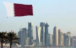 خلال 24 ساعة.. قطر تسجل 102 حالة جديدة بفيروس كورونا