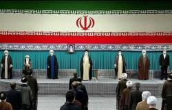 الرئيس الإيراني المنتخب: الوضع المعيشي للمواطنين ليس جيدا