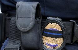 الولايات المتحدة.. ضحايا جرائم القتل في واشنطن 3 أضعاف ضحايا كورونا