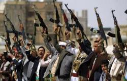 قتلى وجرحى في صفوف المليشيا الحوثية بنيران الجيش اليمني بمحافظة الجوف