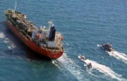 إيران تدعو المنظمة البحرية الدولية لمواجهة مواقف بعض الدول المزعزعة للأمن