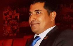 اختيار موريتاني مساعدا لرئيس الجمعية العامة للأمم المتحدة