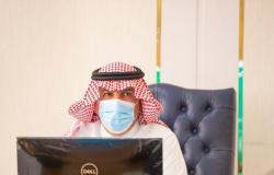 """""""تعليم الرياض"""" تستعد للاحتفال باليوم الوطني الـ91 للمملكة"""