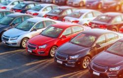 ارتفاع جنوني في أسعار السيارات عالميًّا.. وخبراء يوضحون الأسباب