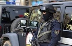 الجزائر تعتقل المزيد من أعضاء جماعة ماك الانفصالية