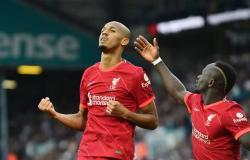 بث مباشر .. مشاهدة مباراة ليفربول و ميلان في دوري أبطال أوروبا 2021-2022