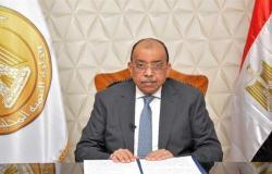 3 جلسات و3 ورش عمل.. وزير التنمية المحلية يشهد افتتاح منتدى بورسعيد الاقتصادي