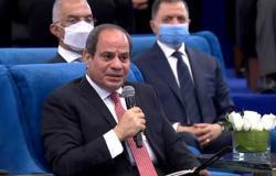 إبراهيم عيسى: الرئيس السيسي يطرح أفكارا لتجديد الخطاب الديني ولا يفرضها