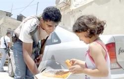 شقيق زكريا الزبيدى لـ«المصري اليوم»: أخى أراد الحياة لكن الاحتلال يدفعه إلى الموت