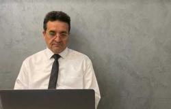 وزير الدولة للشؤون الاقتصادية في ليبيا: مصر الأخ الأكبر