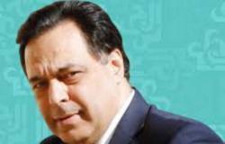 الأمن اللبناني توجه لتوقيف رئيس الحكومة السابق فاكتشف أنه غادر البلاد