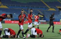 وائل جمعة يكشف عن موعد إعلان قائمة منتخب مصر لمباراتي ليبيا