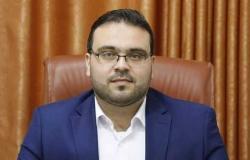 «حماس»: هروب الأسرى الـ6 دليلًا دامغًا على هشاشة المنظومة الأمنية الإسرائيلية