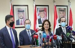 الأردن وسوريا.. هل يصلح الاقتصاد ما أفسدته السياسة؟