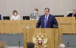 رئيسة لجنة الانتخابات المركزية في روسيا: نتعرض لهجمات سيبرانية ونتصدى لها بنجاح