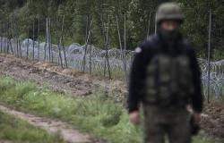 بينهم عراقية.. العثور على 4 جثث على حدود بولندا وبيلاروسيا
