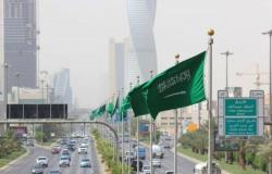 السعودية تحقق تفوقا عالميا في الخدمات الإلكترونية والتفاعل مع المواطنين