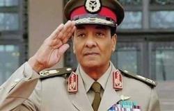 محافظ سوهاج ينعى المشير طنطاوى: «مصر فقدت قامة وطنية كبيرة»