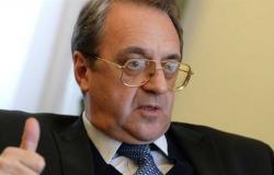 هل طلب السودان مساعدة روسيا لإحباط محاولة الانقلاب؟