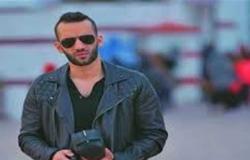 """أمير مرتضى منصور يهاجم اللجنة المكلفة بإدارة الزمالك بسبب """"النقاز"""""""